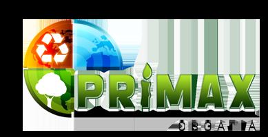 SREDNJIPrimax 2020 logo TR NOVIPRAVI